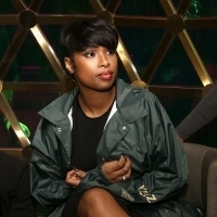 Jennifer Hudson Gala Raises $1.1 Million For Music Education At Ravinia Photo