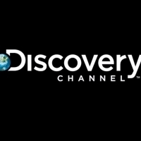 Discovery to Premiere New Series UNDERCOVER BILLIONAIRE