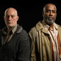BWW Review: BLOOD KNOT at The Pillsbury House Theatre: A Play Just as Relevant Now as 1961