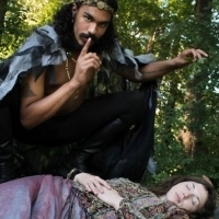 Hip To Hip Theatre Company Announces Dates For 2019 Season Tour Of Free Shakespeare I Photo
