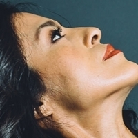 BWW Review: FOREVER FABULOUS FLAMENCO at The Fountain Theatre Photo