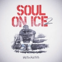 Ras Kass Releases New Single GUNS N ROSES feat. Styles P and Lil Fame Photo