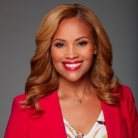 Ayo Davis Promoted to Executive Vice President, Talent And Casting, ABC Entertainment Photo