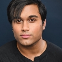 WaterTower Theatre Announces Cast & Creative Details for GODSPELL Photo