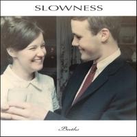 San Francisco-NYC Trio Slowness Release Long-Awaited BERTHS Album