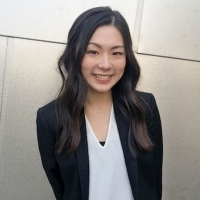 GMCLA Appoints Acclaimed Jenny Wong As Interim Artistic Director And Conductor