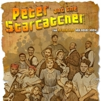 BWW Review: PETER AND THE STARCATCHER A Beloved Story Turned On Its Head At Aeon Life Theater At Aeon Life Theater
