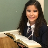 BWW Review: TOTA Music & Theatre Conservatory's Magical Production of Roald Dahl's MATILDA: THE MUSICAL