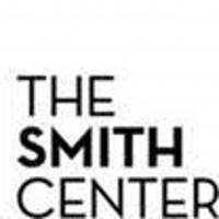 The Smith Center To Present PURE YANNI - PIANO & INTIMATE CONVERSATION Photo