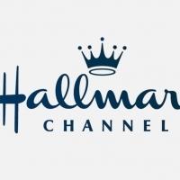 Erin Krakow, Ryan Paevey to Host Hallmark Channel's 2019 SUMMER NIGHTS PREVIEW SPECIA Photo