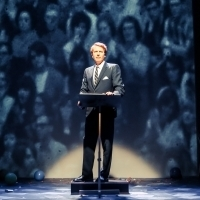 BWW Review: KENNEDY: THE LAST CRUSADE at Penguin Repertory Theatre Photo