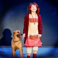 BWW Review: ANNIE at Theatre In The Park
