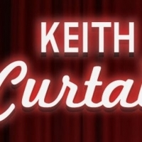 Podcast: 'Keith Price's Curtain Call' Celebrates Pride with Keith's Favorite Interviews