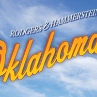 OKLAHOMA! Opens On June 21 At Pittsburgh CLO Photo