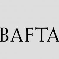 BAFTA Announces Winners Of The 2019 Student Film Awards