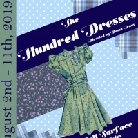 Innovocative Theatre Targets Tampa Grade-school Bullying In THE HUNDRED DRESSES Photo