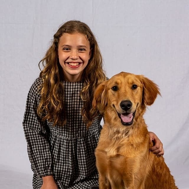 ANNIE Comes To The Hylton Performing Arts Center