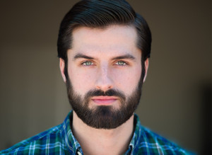 BWW Reviews: FINDING NEVERLAND Much Lighter Fare Than Real Life of Peter Pan Author J.M. Barrie