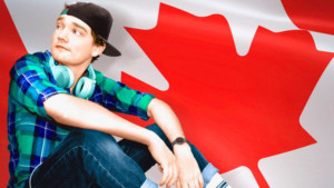 Canada Day With Joshua Stackhouse Comes to Feinstein's/54 Below