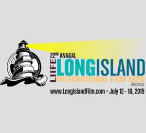Long Island International Film Expo Announces Full Schedule