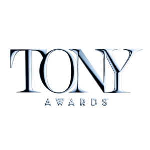 GalaPro Returns As Official Accessibility Provider For The 2019 Tony Awards