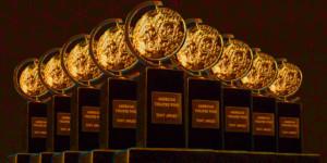 2019 TONY AWARDS: Recap the Acceptance Speeches!