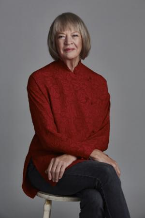 Schoolhouse Theater Presents Dorothy Lyman's GLADSTONE HOLLOW