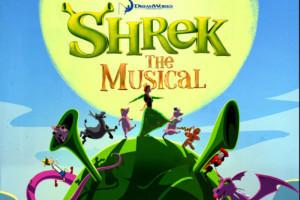 Broadway At Music Circus Season Kicks Off June 11 With SHREK THE MUSICAL