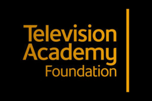 Television Academy Foundation Launches Summer Auction
