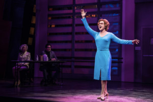 TOOTSIE Releases New Block of Tickets Through April 2020