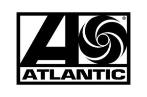Atlantic Records Names David Saslow EVP, International Artist Relations, A&R