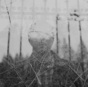 Drowse Drops New Album LIGHT MIRROR