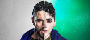 EDINBURGH 2019: Pick Of The Programme - Theatre