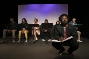 Directors, Dramaturgs Named For 2019 Bay Area Playwrights Festival