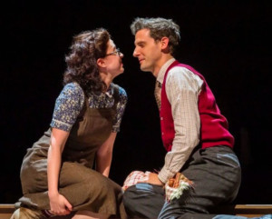 INDECENT Comes to The Ahmanson Through July 7
