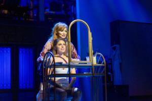 BWW Review: MAMMA MIA at Fulton Theatre