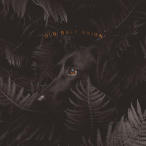 Old Salt Union Announces New Album 'Where The Dogs Don't Bite'