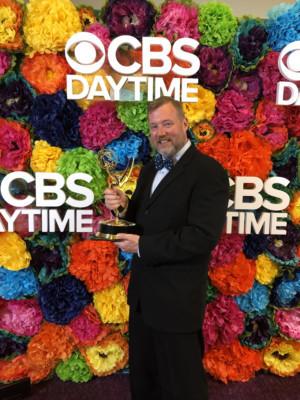 BWW Interview: HOBOKEN Director Fritz Brekeller Debuts at Hollywood Fringe
