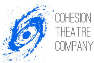 Cohesion Theatre Company Cancels Remainder of 2019 Season and Plans a Hiatus as Executive Director Steps Down