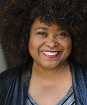BWW Interview: Giving Back Some of the Magic: Felicia P. Fields