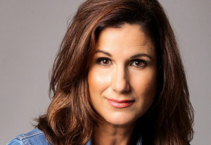 Exclusive Podcast: LITTLE KNOWN FACTS with Ilana Levine and Stephanie J. Block!