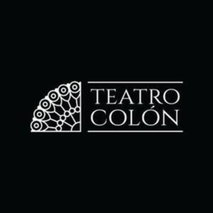 ORFEO & EURIDICE to Play at Teatro Colón