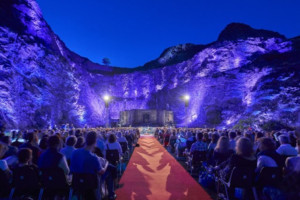 Magnetic Opera Festival 2019 Comes to Elba Island