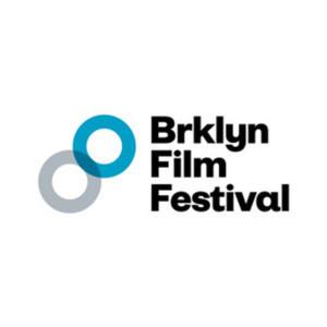 SANCTUARY Wins Grand Chameleon Award at 2019 Brooklyn Film Festival - Full List of Winners