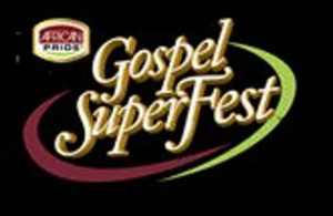 African Pride Gospel SuperFest Live TV Recording Set For 6/22, Hosted By Wendy Raquel Robinson