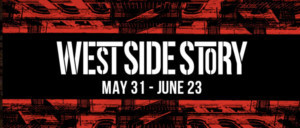 Review Roundup: What Did Critics Think of WEST SIDE STORY at 5th Avenue Theatre?