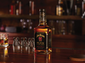 JIM BEAM Nationwide Taste Test and Father's Day Travel Packages