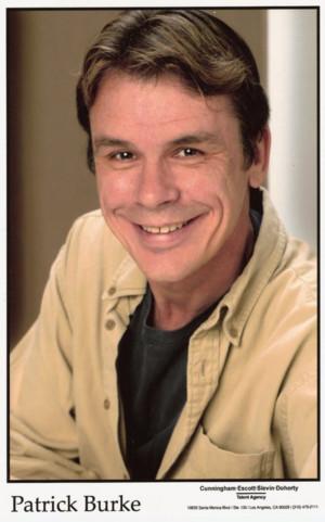 BWW Interview: Director Patrick Burke Talks Puppetry in AVENUE Q