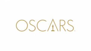 The Academy, ABC Announce the Date for the 2022 OSCARS