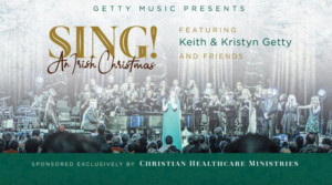 Stifel Theatre Announces SING! AN IRISH CHRISTMAS